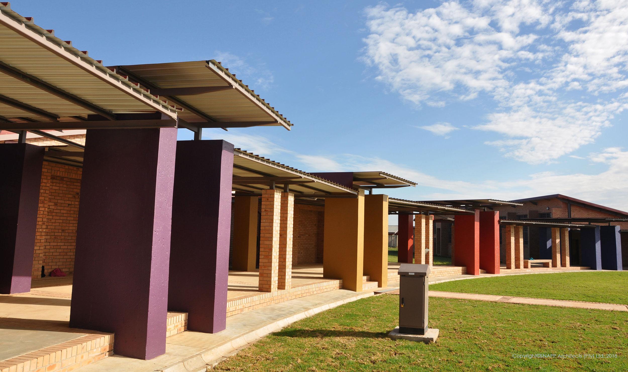 Mmankala-Commercial-&-Technical-School-4.jpg