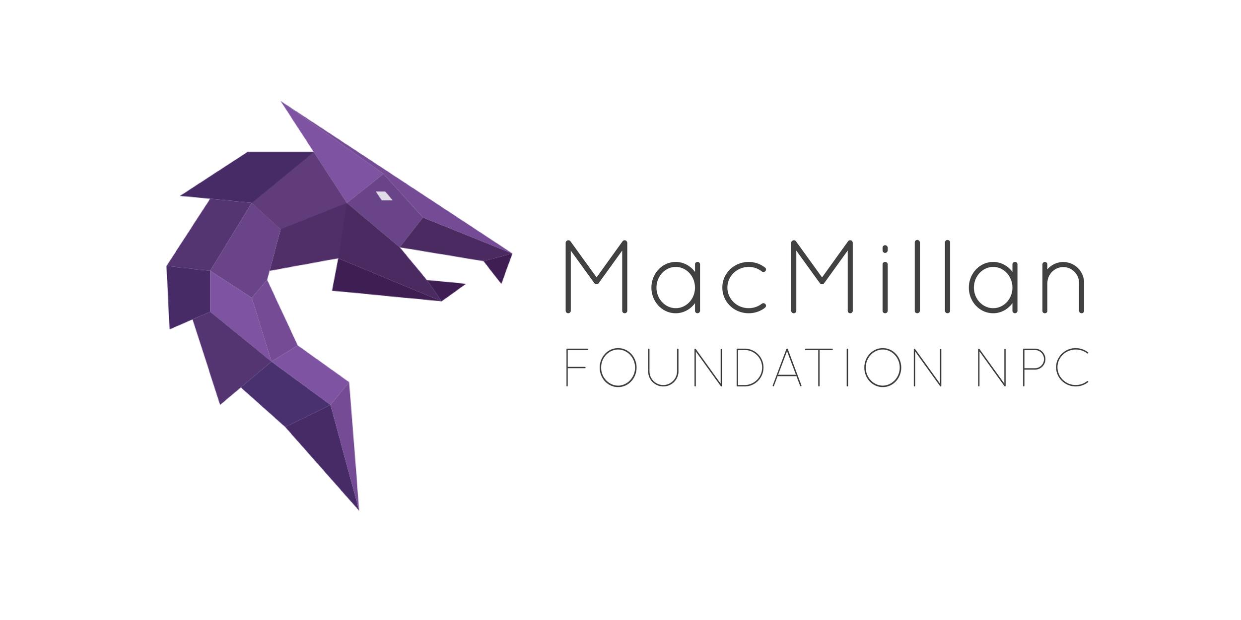 Makeshift MacMillan Logo Landscape.png