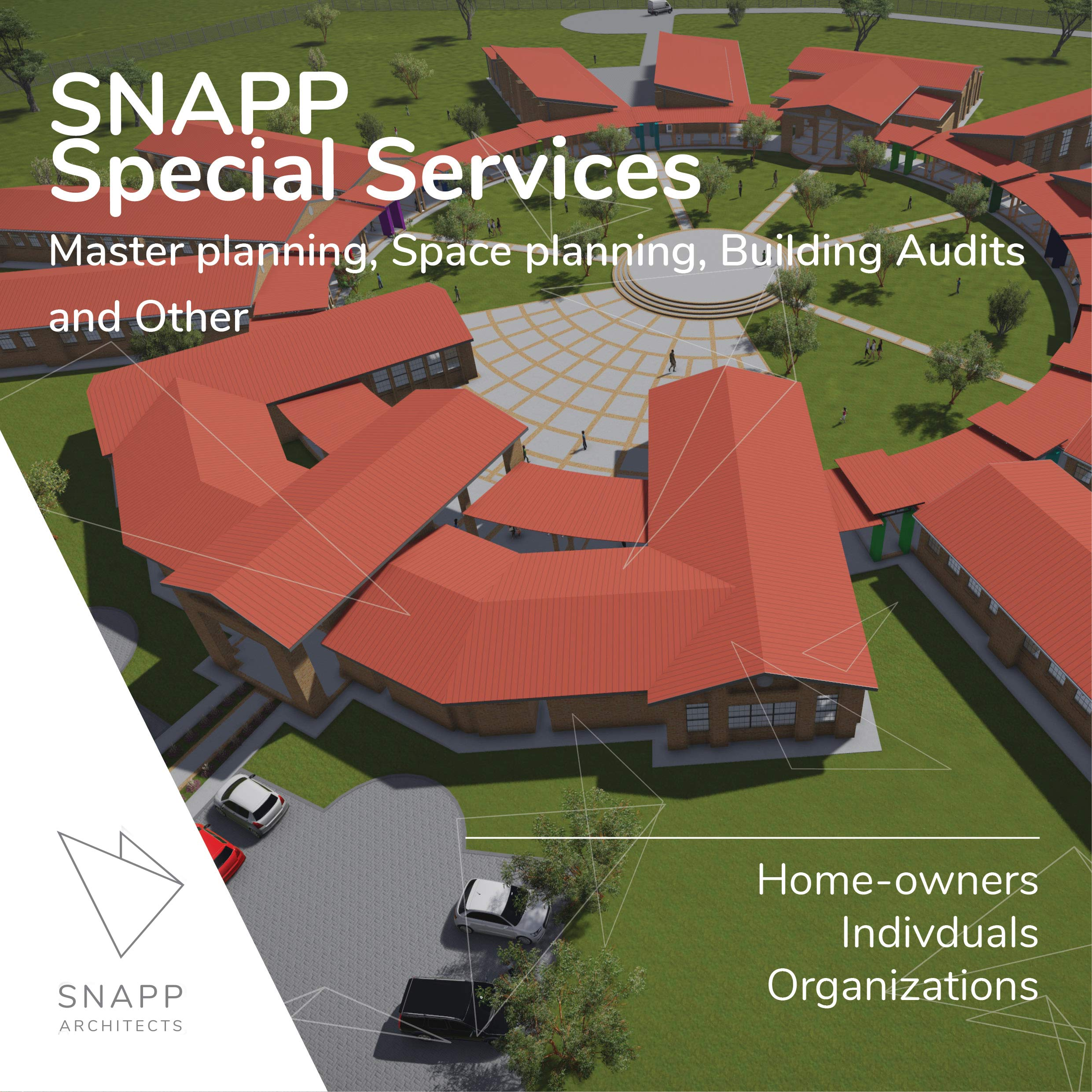 Architectural-Special-Services
