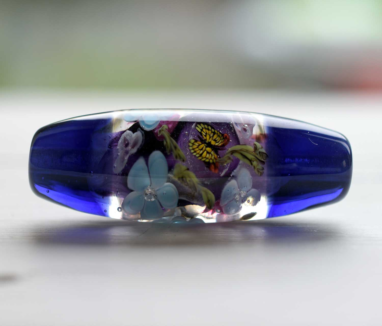 blue-butterfly-floral--lampwork-bead.jpg