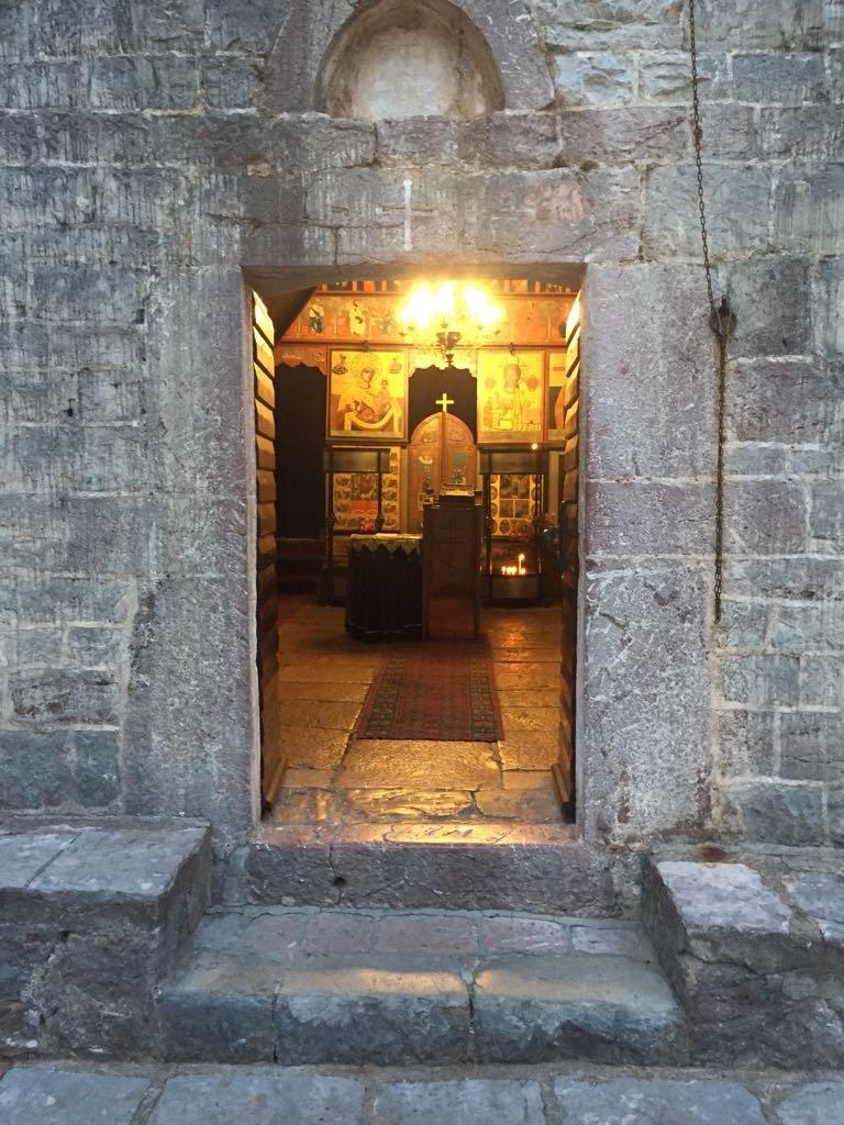 Montenegro chapel.jpeg