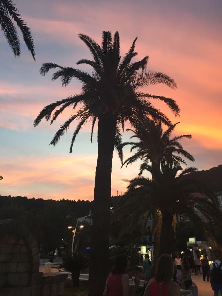 Montenegro sunset.jpeg