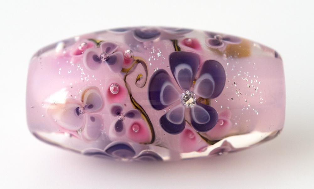 pink-floral-lampwork-bead.jpg