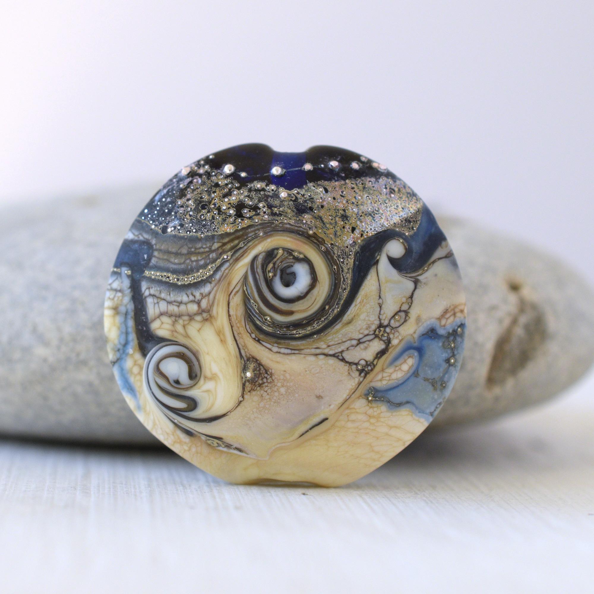 Cobalt--Organic-Lampwork-Bead-1472-back.jpg