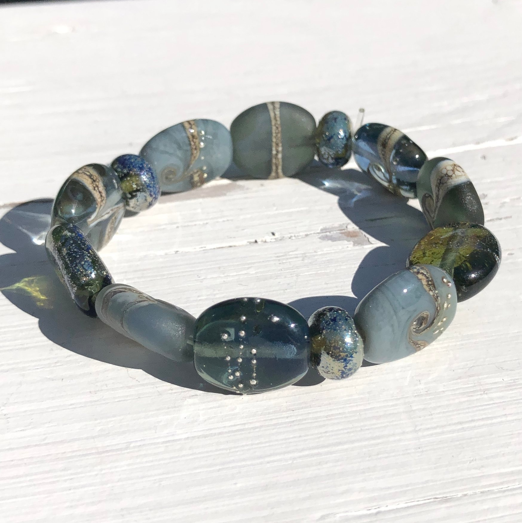 stretchy+bead+bracelet+2.jpg