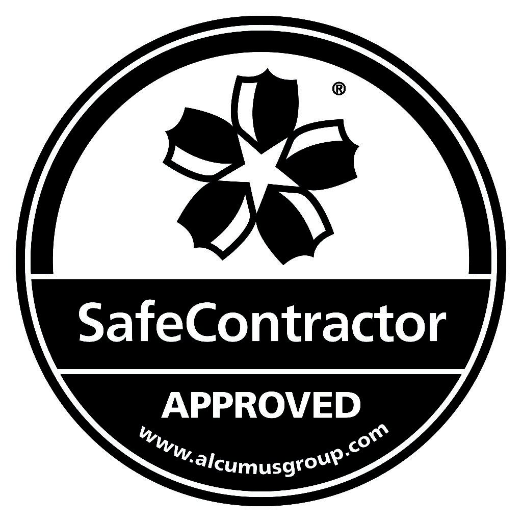 Safety First. Every Time. - We are Safe Contractor approved; meaning we are fully vetted by a professional body and recognised for ensuring that the safety of staff and clients is always at the forefront of our minds.We are fully insured, and have a rigorous company Health and Safety policy in place. Furthermore, Yellow Interiors can also set up and coordinate a CDM site, meaning we are knowledgable and experienced in the latest industry health and safety protocols.Furthermore, all our electricians are NICEIC qualified, ensuring we have the expertise to make the electrics of your commercial space as safe as can be.