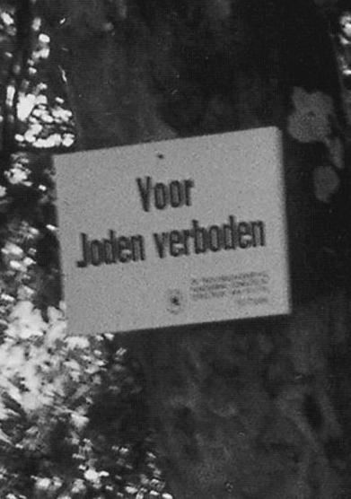 T4-09 Utrechts Archief-Nico Jesse_zw_crop_nieuw.jpg
