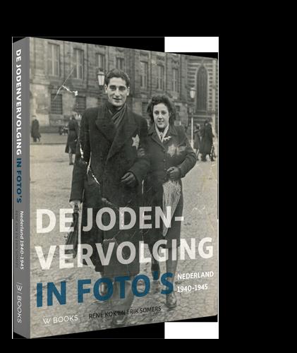 400 foto's, 304 pagina's, Introductieprijs €29,95