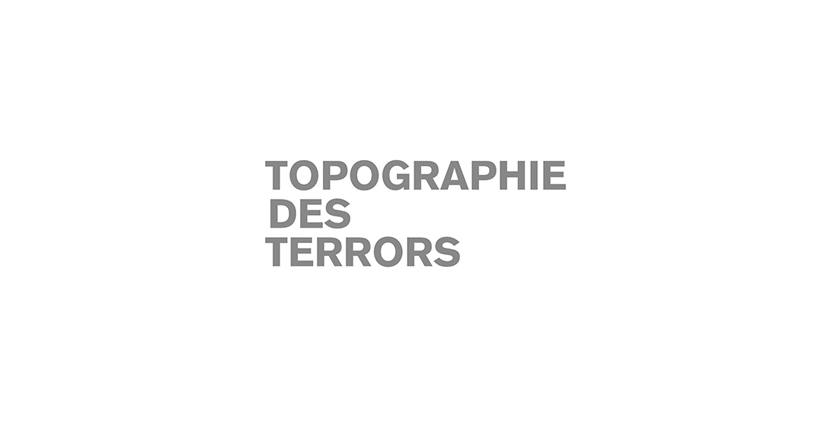 Topographie_logo.png