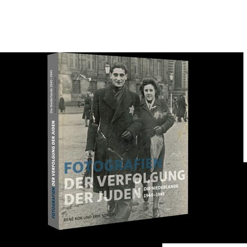 Das Buch ist bei der Topographie des Terrors erhältlich.