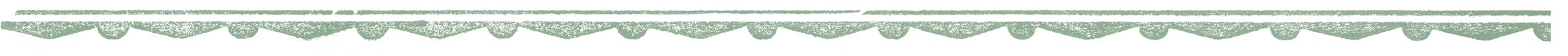 Horizontal_divider 02_green.png