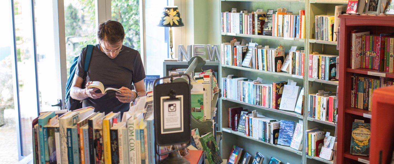 Bookshop_Gallery_crop_01.jpg