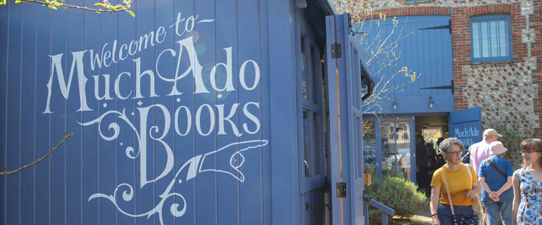 Bookshop_Gallery_crop_02.jpg