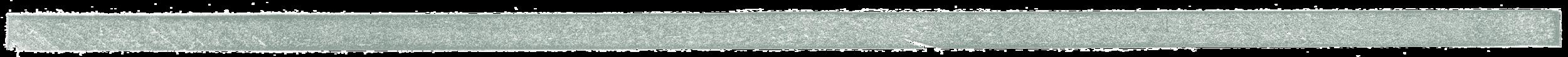 Horizontal_divider-01_green.png