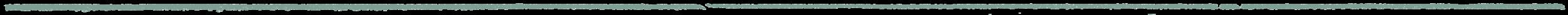 Horizontal_divider-04_green.png