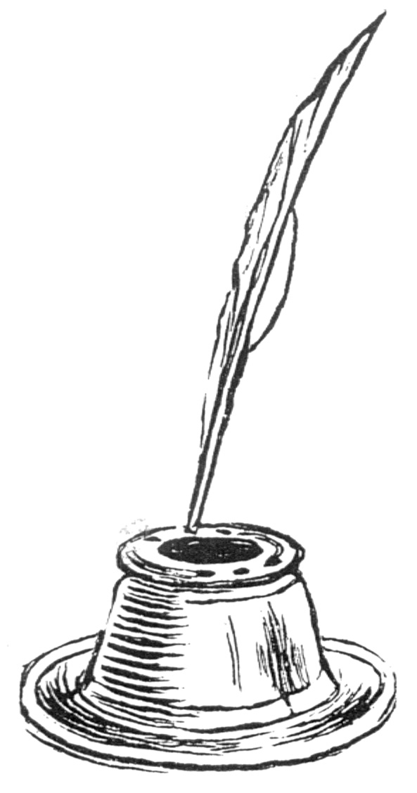 quill and inkpot.JPG