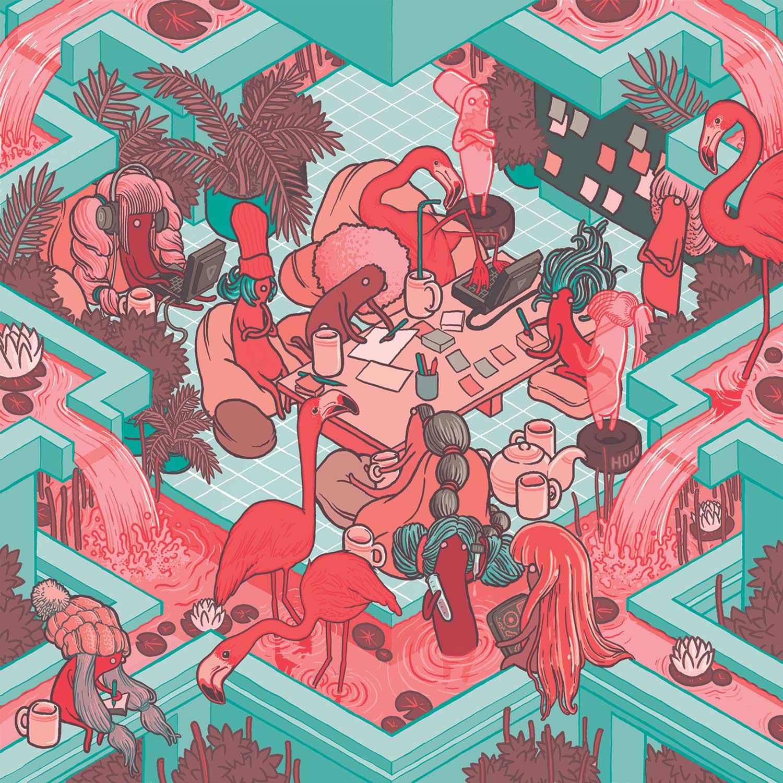 Coworking-Flamingos.jpg