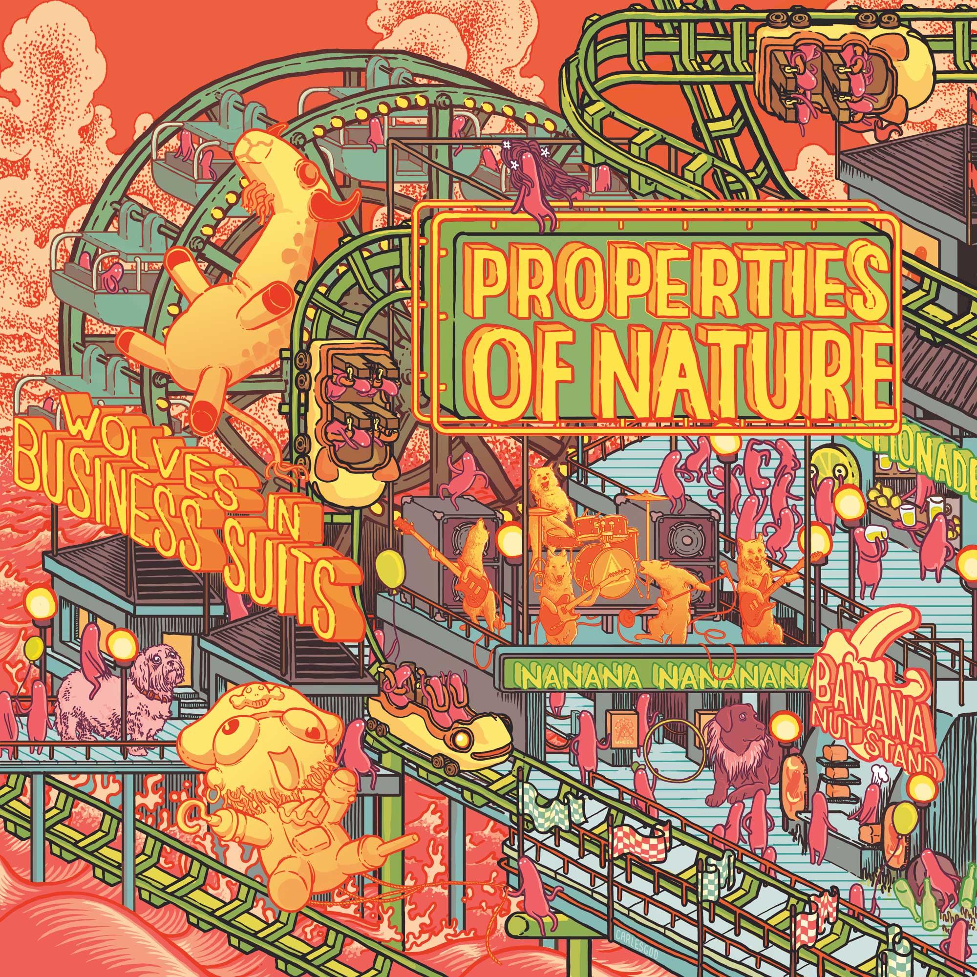 Properties-of-Nature-Albumn-Cover.jpg