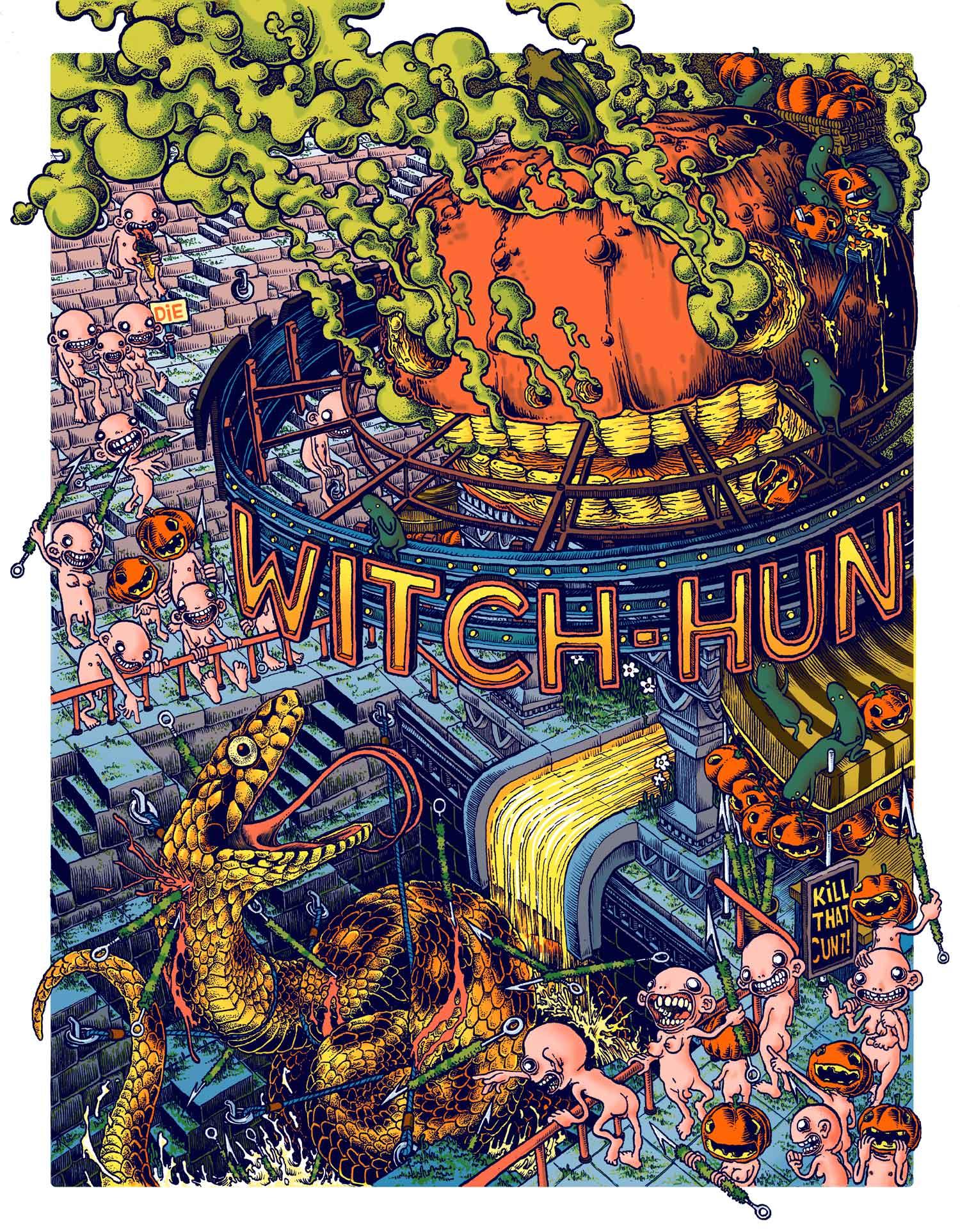 Witchhunt-Snake.jpg