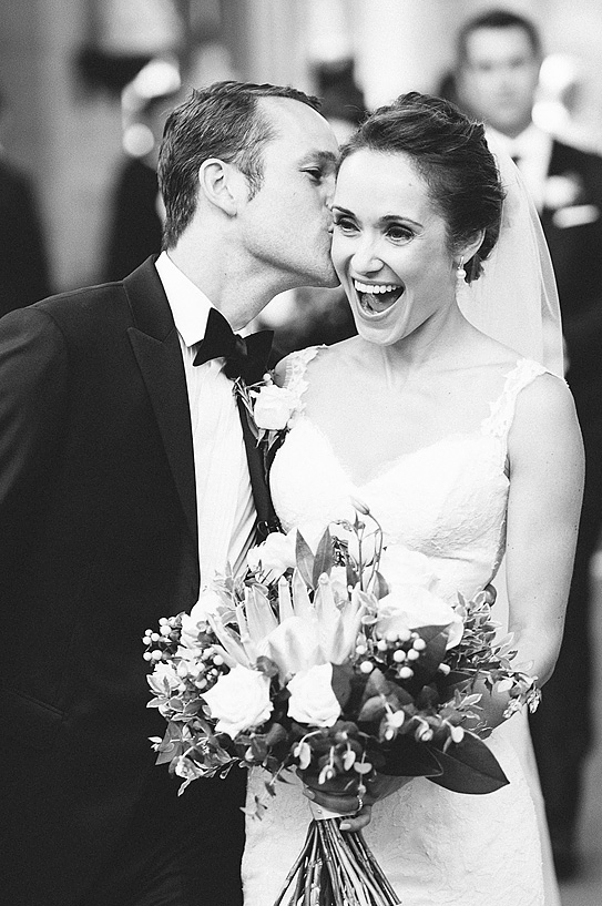 Wedding Photography Cullen Wines Margaret River