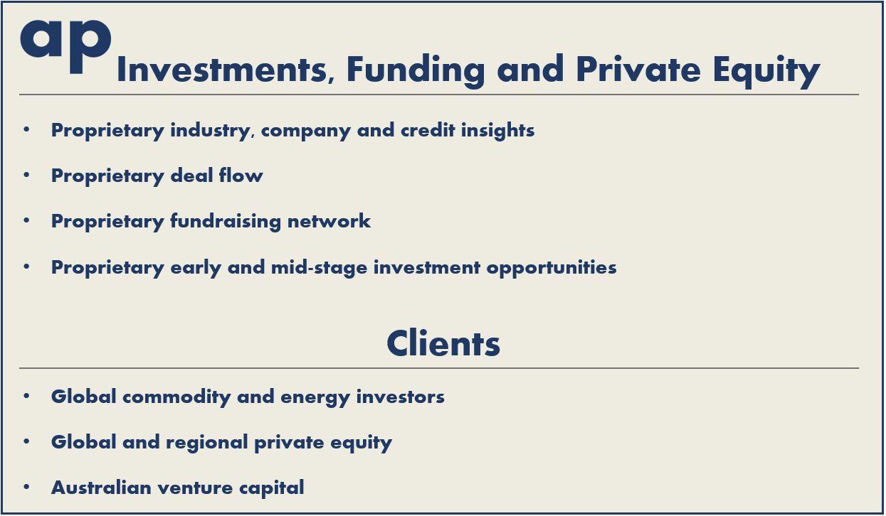 Investor Engagement1.JPG