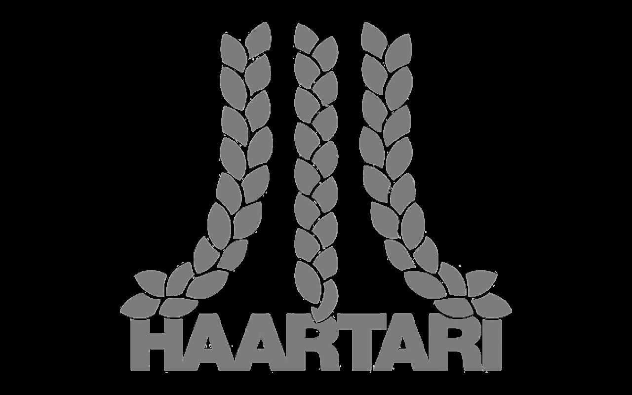haartari Logo transparent.png