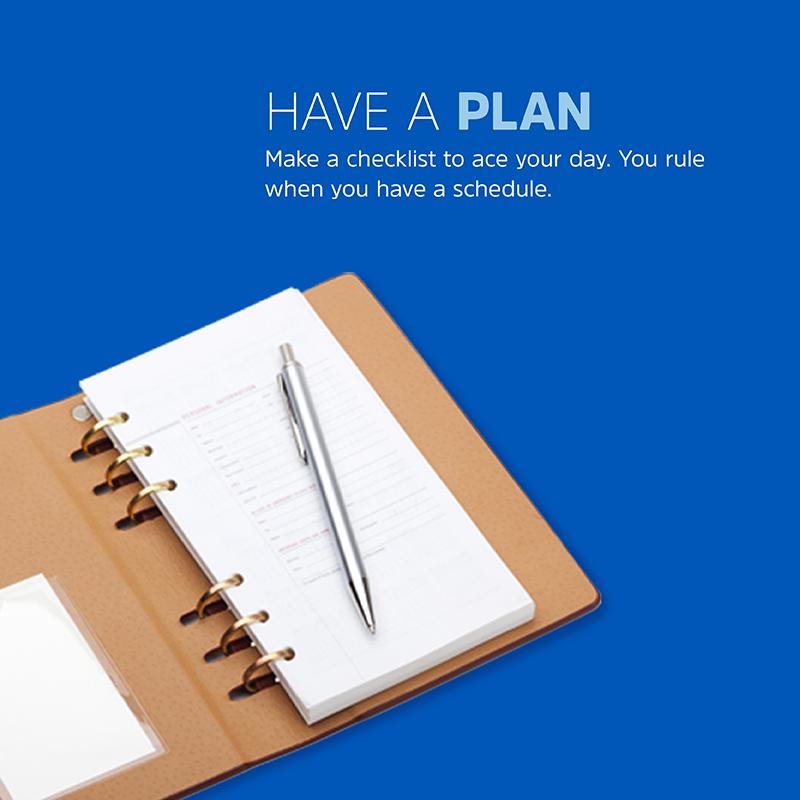 Time Management Social Media Post_Corousal 3.jpg