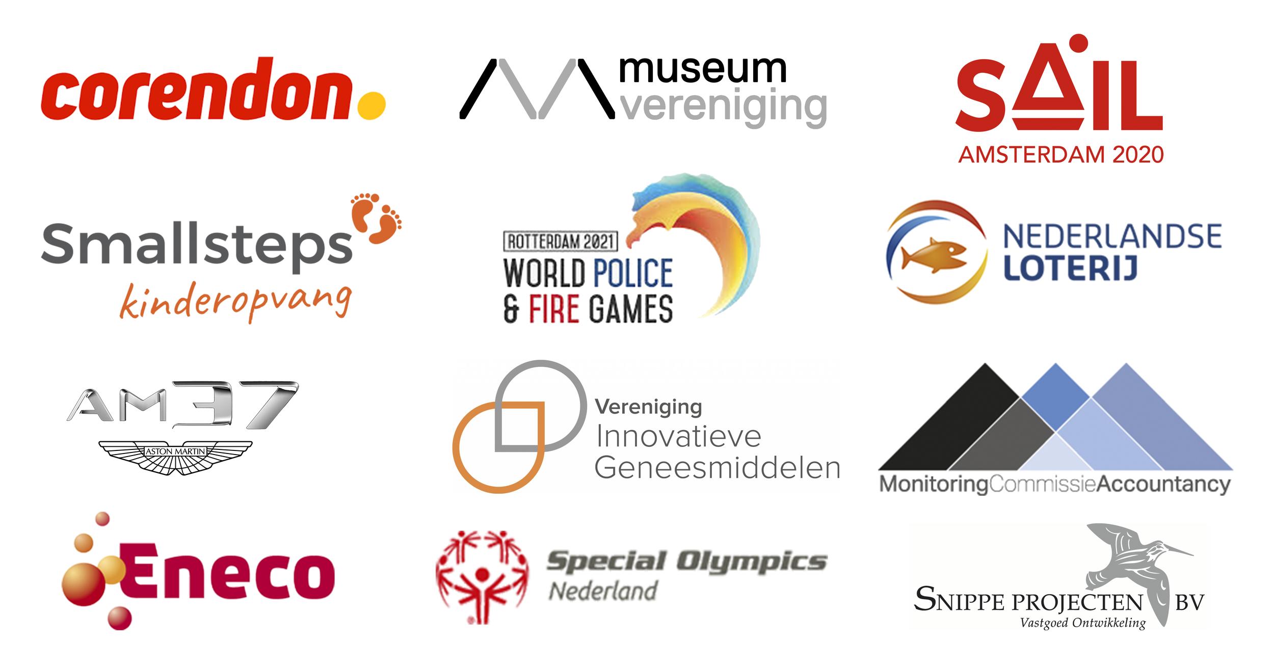 logo's_verhalenwaarwetrotsopzijn2.png