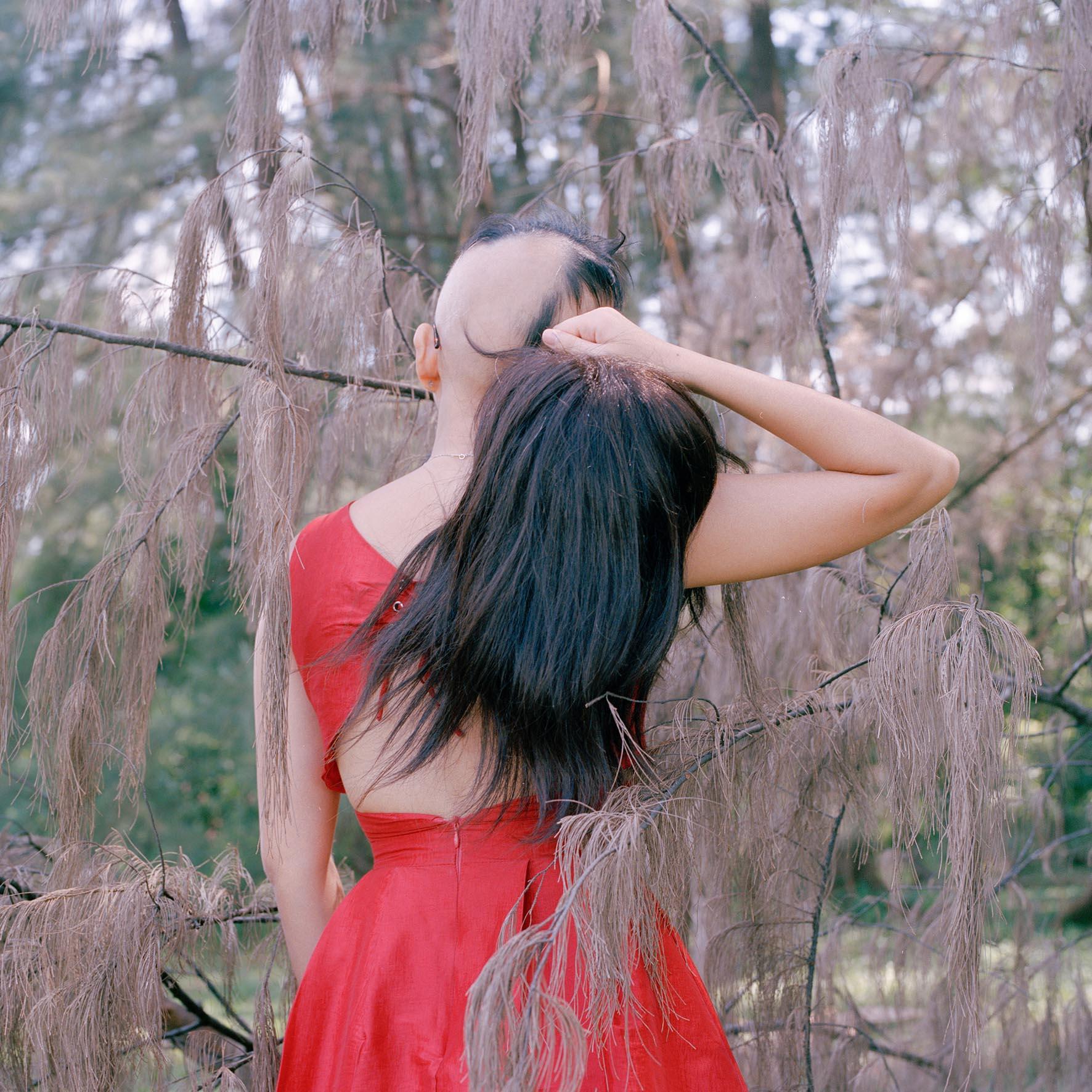 Amrita Chandradas - Forest Love 5.1.jpg