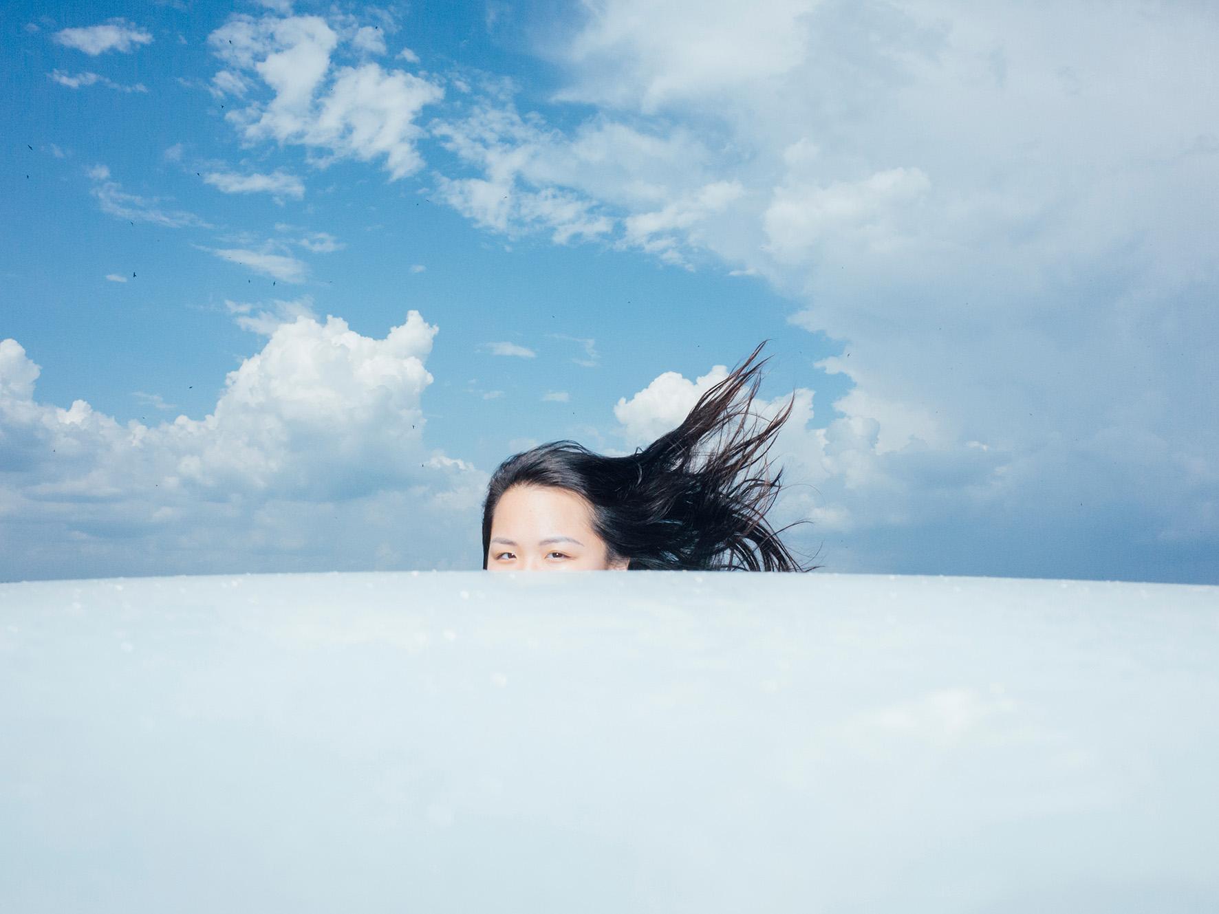 Alvin Lau 04.jpg