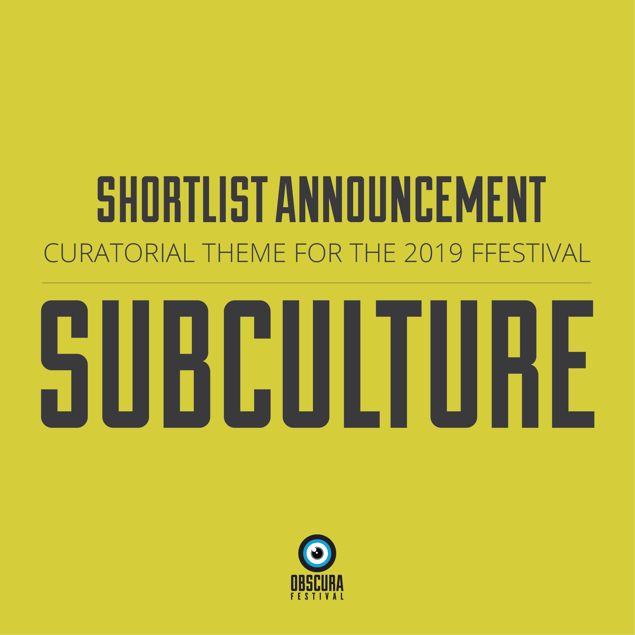 ANNOUNCED - FB SUBCULTURE INSTA CAROUSEL-01.png