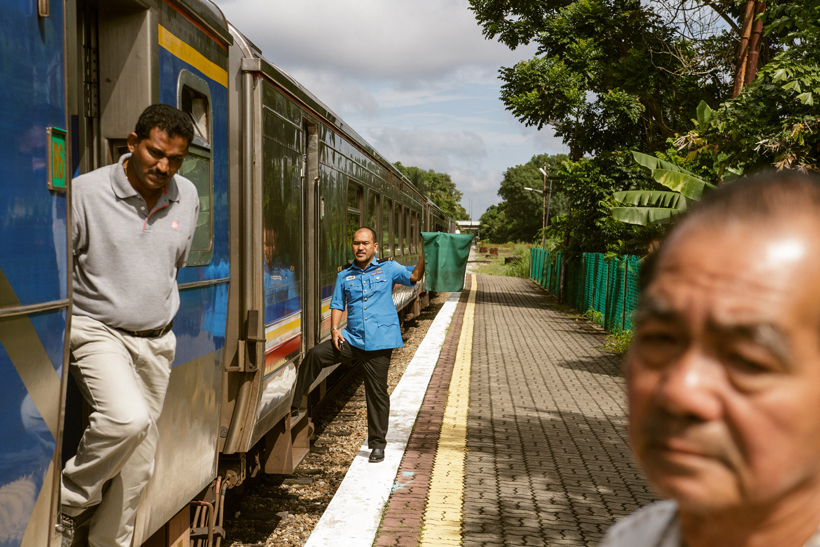 Train-KL---Kluang-7_1.jpg