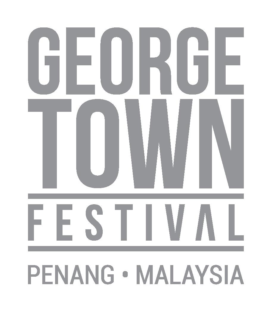 GTF Logo Official 2019-14.png