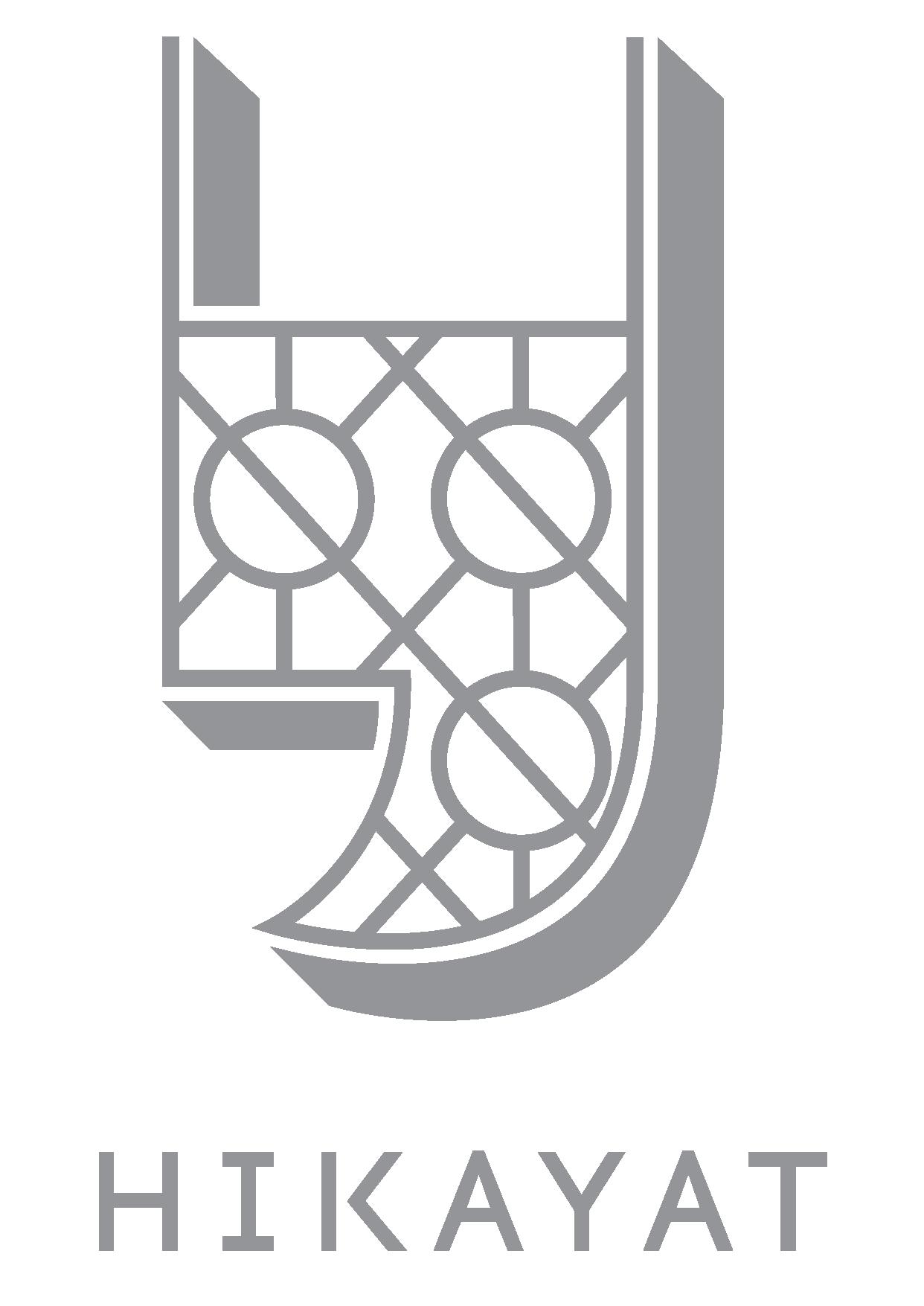 Hikayat Logo Pantone 295-01.png