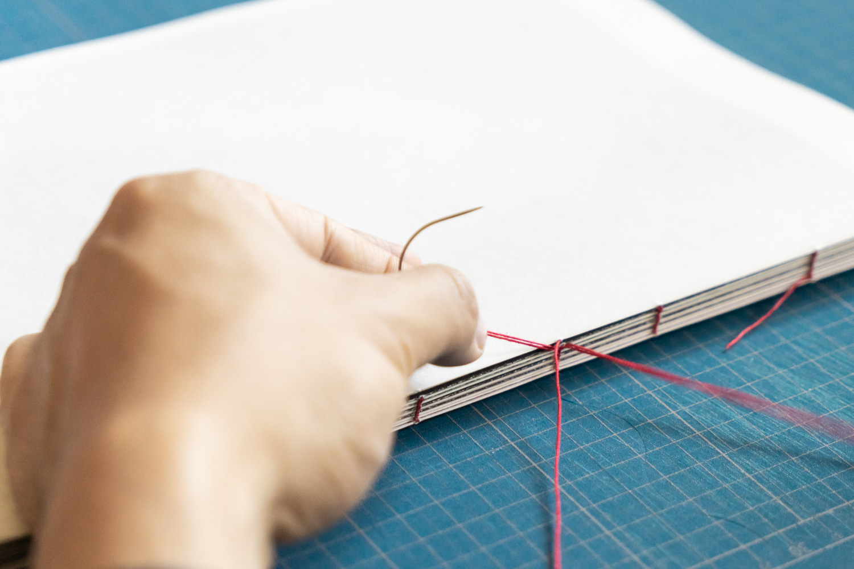 Book binding shots LR-5.jpg