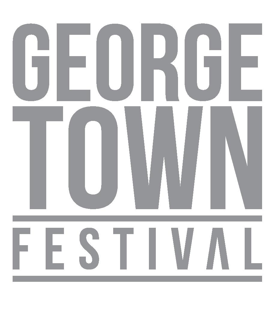 GTF Logos-13.png