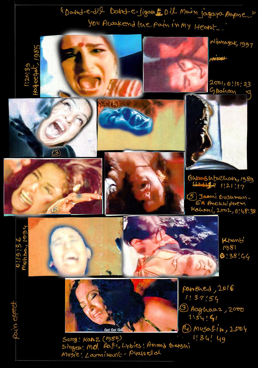 Rape_13 copy.jpg