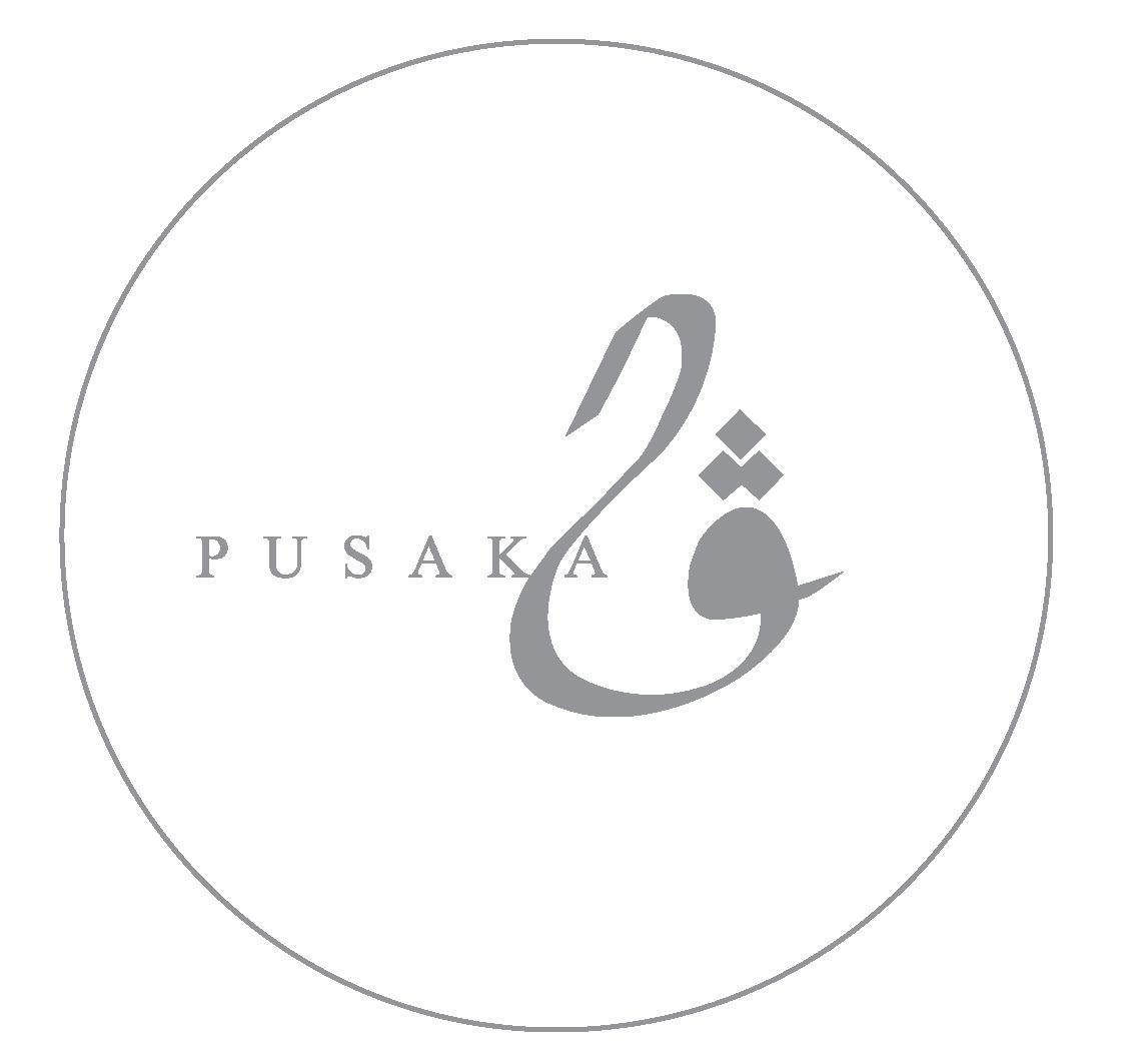 PUSAKA 50% Grey-05.png