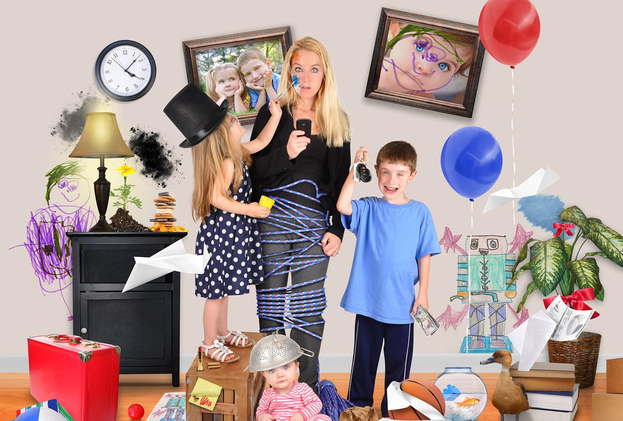 stressed-mother.jpg
