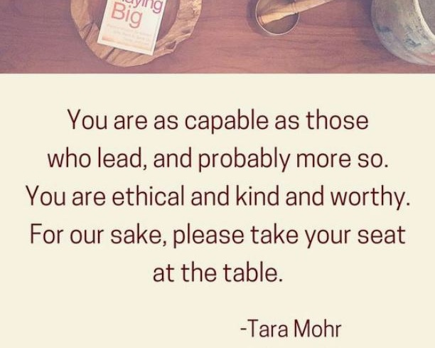 Please+take+your+seat_tara.jpg