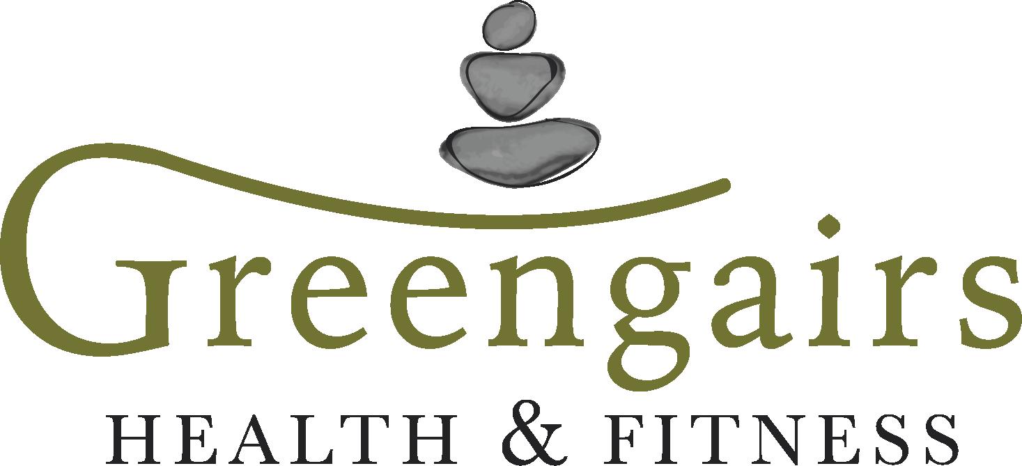 Greengairs Logo Dec 30.png