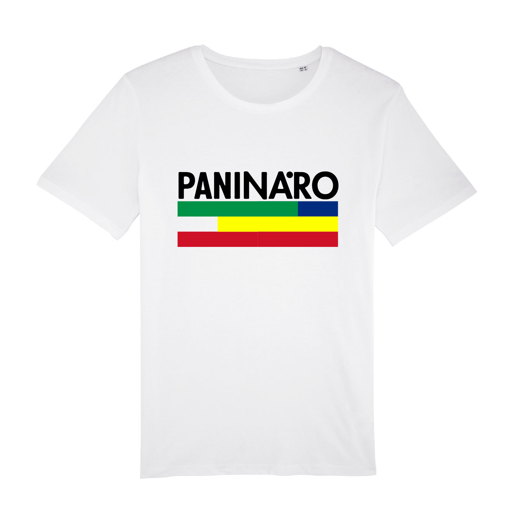 paninaroArtboard 3.png