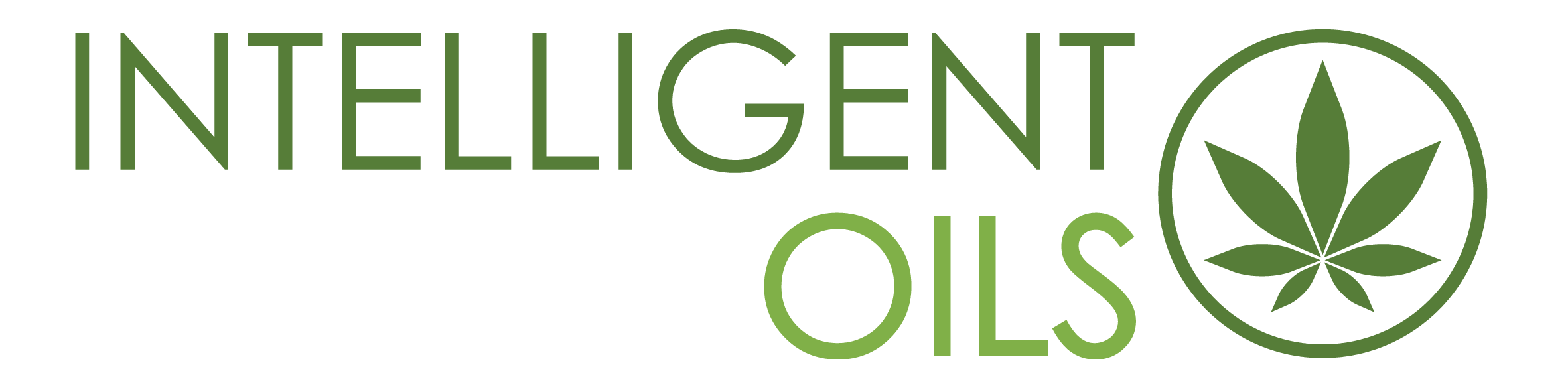 Copyright 2018 Intelligent Oils
