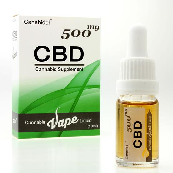 CBD_Vape_Liquid_500mg.jpg