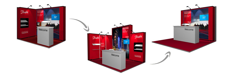 Portable-exhibitions.jpg