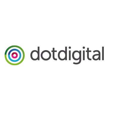 dotdigital logo 400x400.png