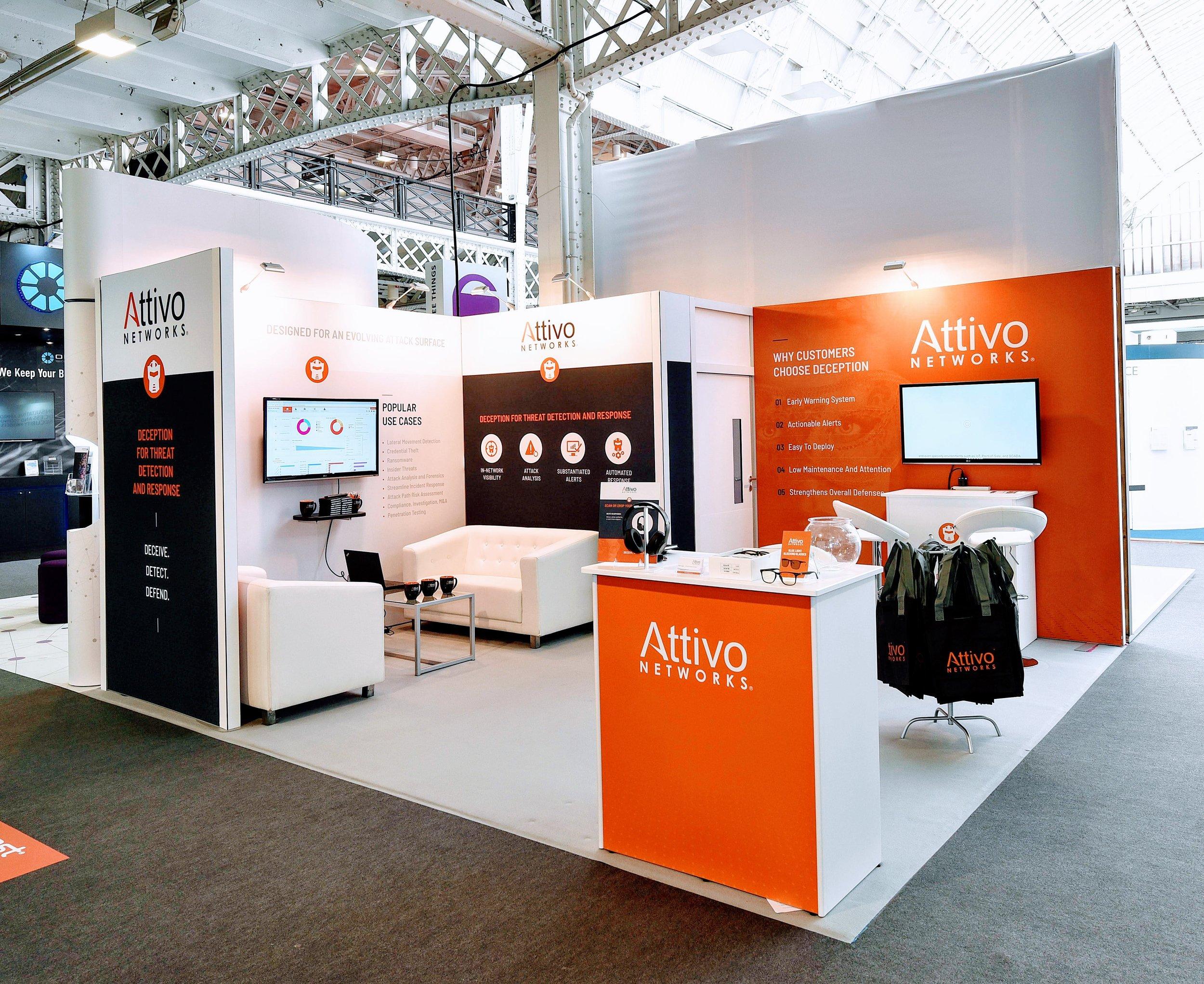 Attivo (wecompress.com) small.jpg