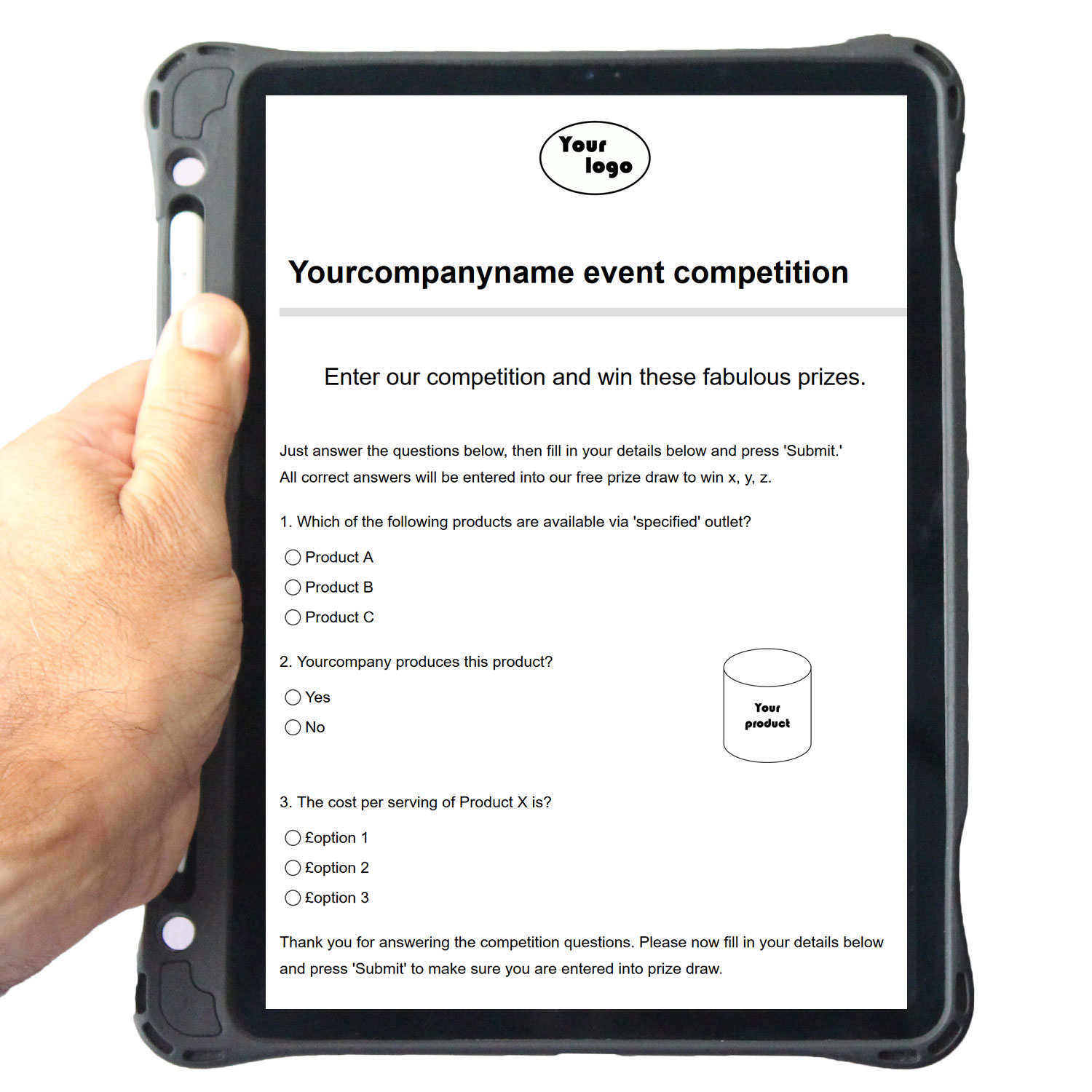 ipad-held-1500-square-cutout-competition.jpg