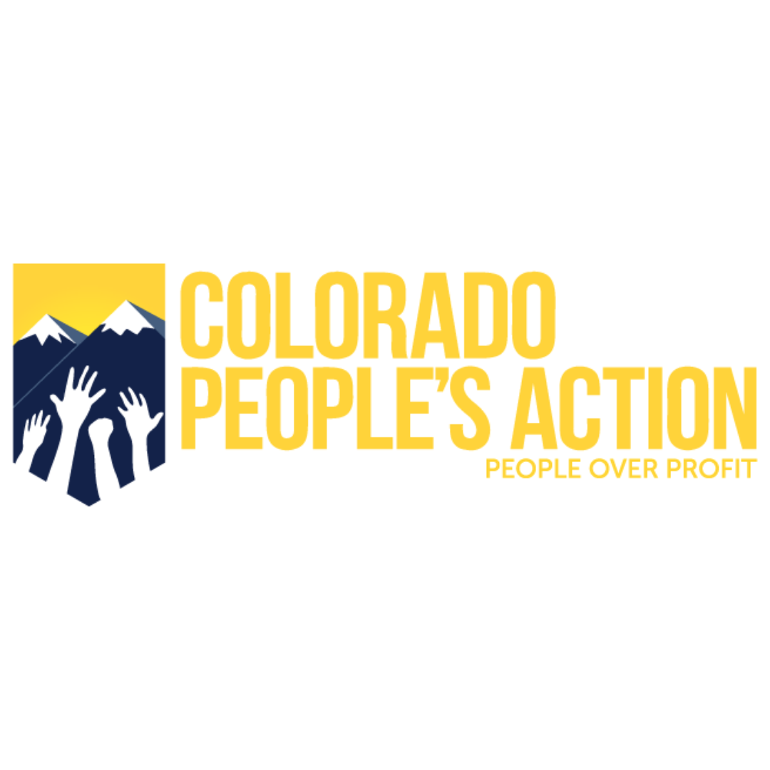 Colorado People's Action  Candi supports people and will fight for a living wage! She will work to hold corporations accountable to ensure that District 9 is affordable for all and corporate polluters accountable to ensure that District 9 is healthy for all.  As a social worker and 5th generation Denverite Candi is committed to governing with community. She knows a government should work with and for its people, and not against them.