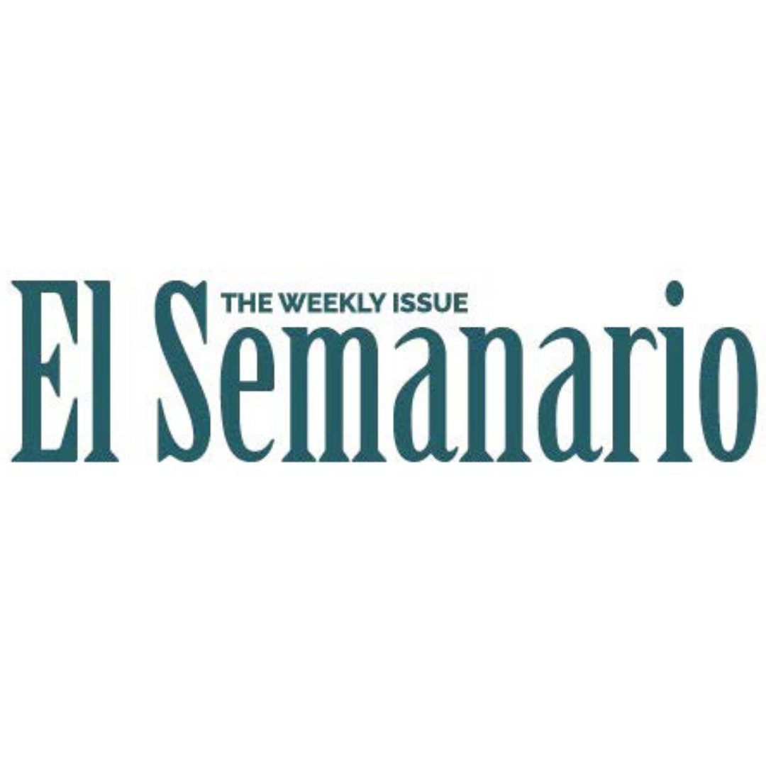 El Semanario: The Weekly Issue  Denver residents deserve a well-run and responsibly managed city, and we feel that Candi CdeBaca will be a valuable asset to Denver as a City Council representative in District 9, who will be that voice for her community that has been ignored for decades.